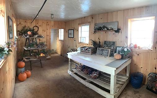Farm store 1.jpg