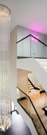 Interior Designer Manchester LWE Interio