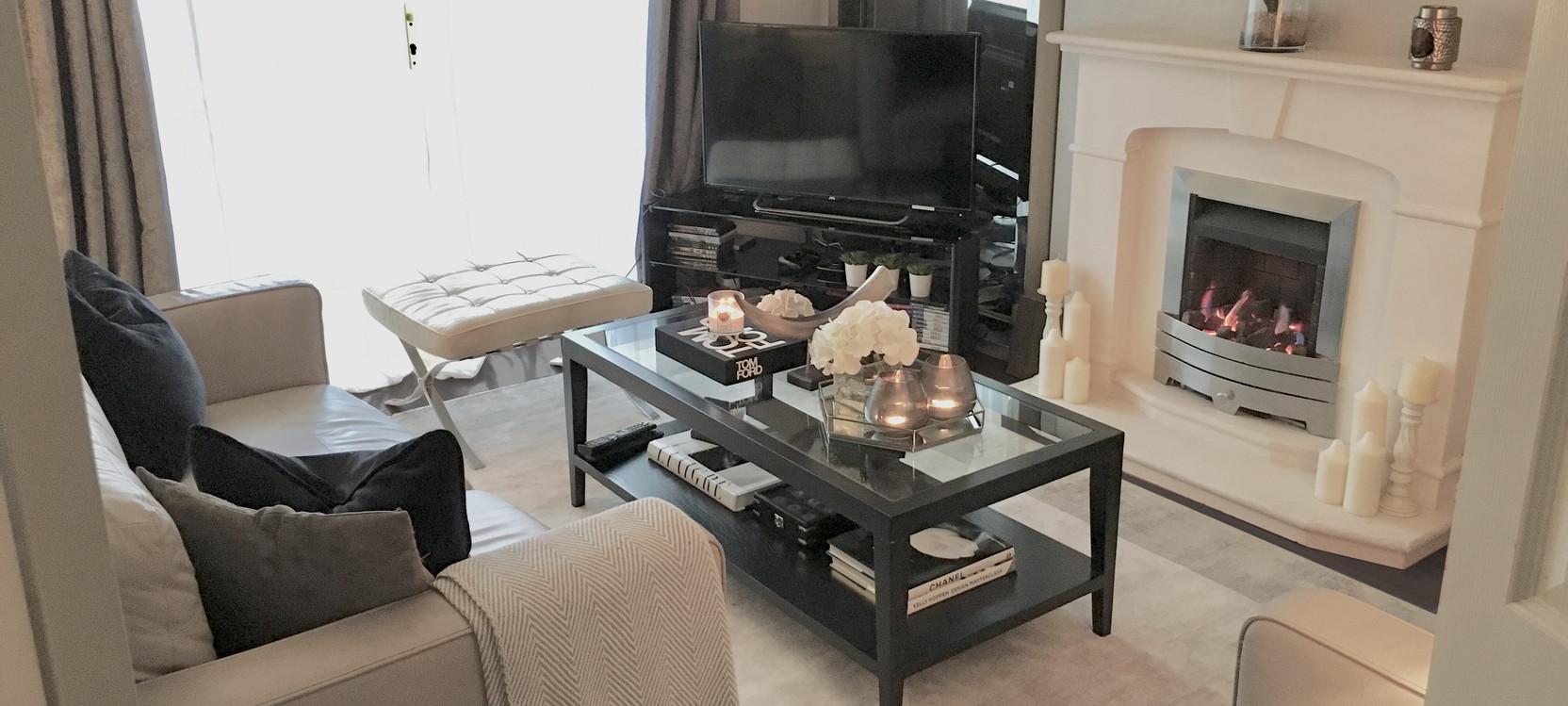 Lounge worsley interior designer.jpg