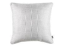 Zinc Cushion Luxury designer brand