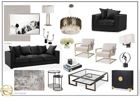 Concept Design Formal lounge-Recovered.j