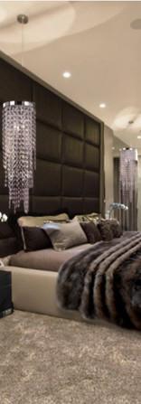 Hale Bedroom