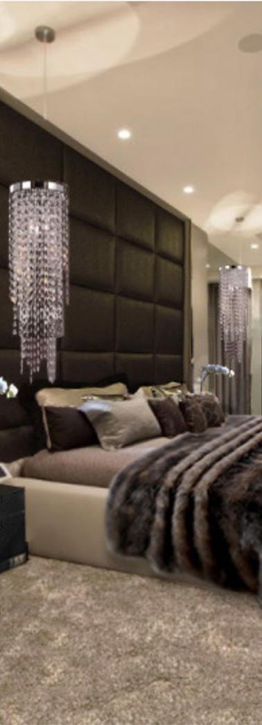 Hale Bedroom.jpg