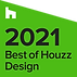 LWE Interiors Best-in-Design-2021.png