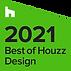 LWE Interiors Best-in-Design-2021.png