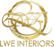 LWE Interiors logo 3 LOW RES.png