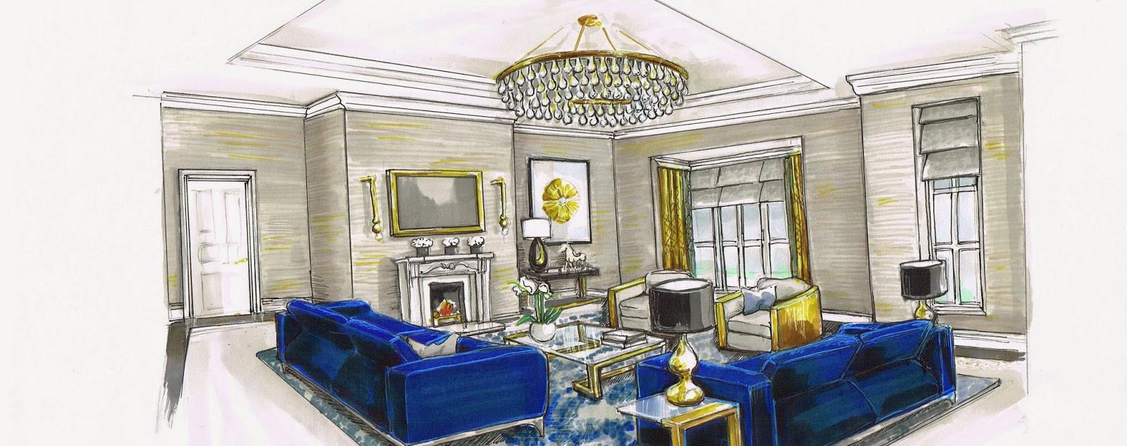 lounge interior sketch.JPG