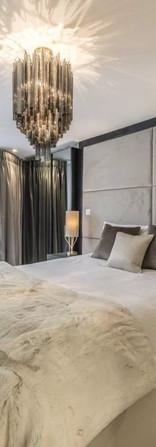 show home design LWE Interiors