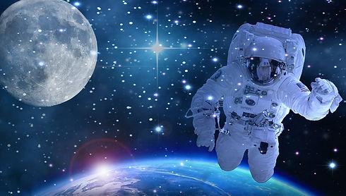 astronaut moon star.jpg