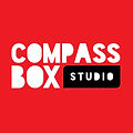 Compass Box_Final Logo Social Media-08.j