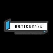 Noticebard_vector.png
