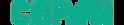 header_logo-1.png