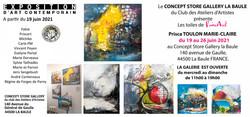 exposition-LA-BAULE-2021-JUIN