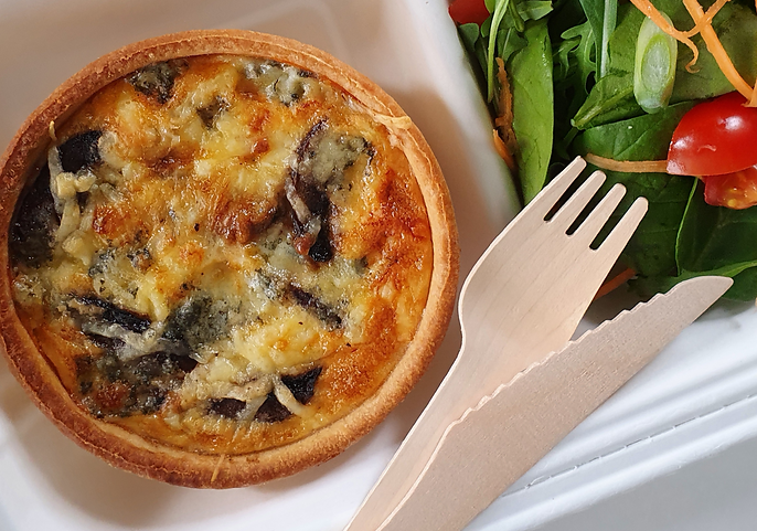 Quiche%20Takeaway_edited.png