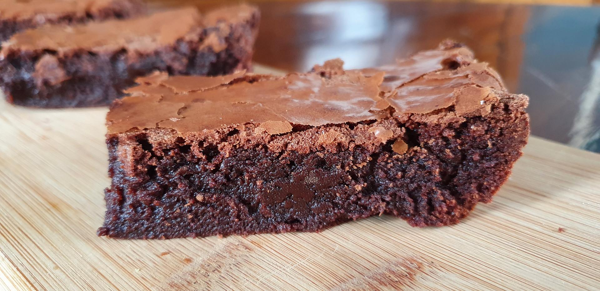 Brownie Close Up.jpg
