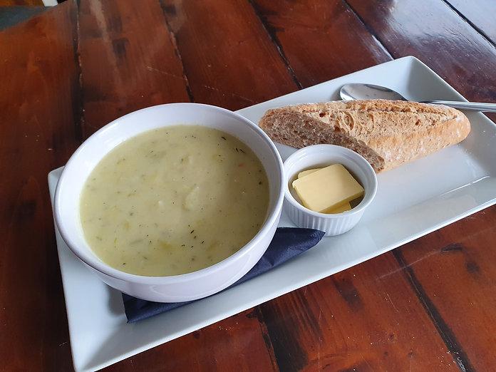 Soup Pic.jpg