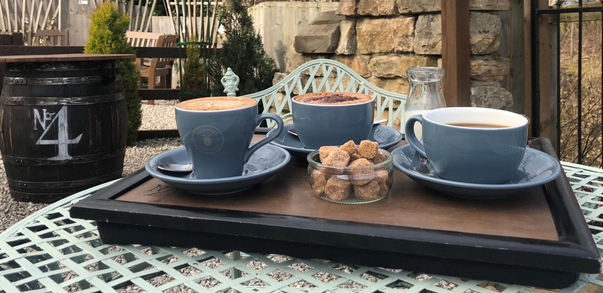 Coffees in Garden 1.jpg