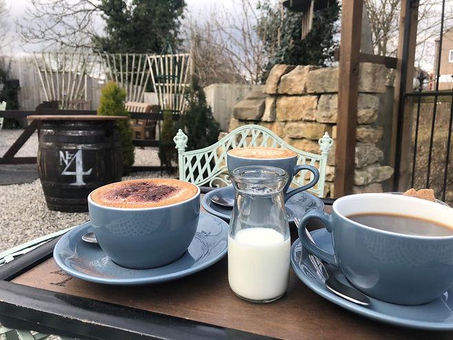 Coffees in Garden 2.jpg