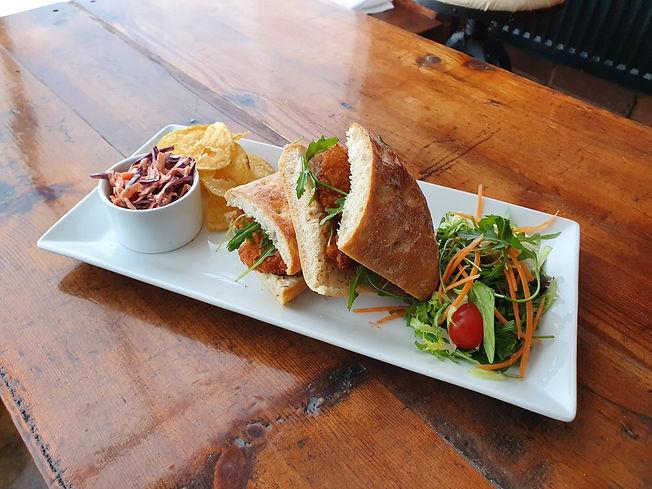 Pic of Chicken Sandwich.jpg