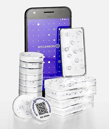 Diamond Standard App Bars and Coins.webp