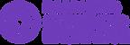 DSE Logo.png