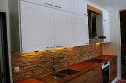 keittiöB1