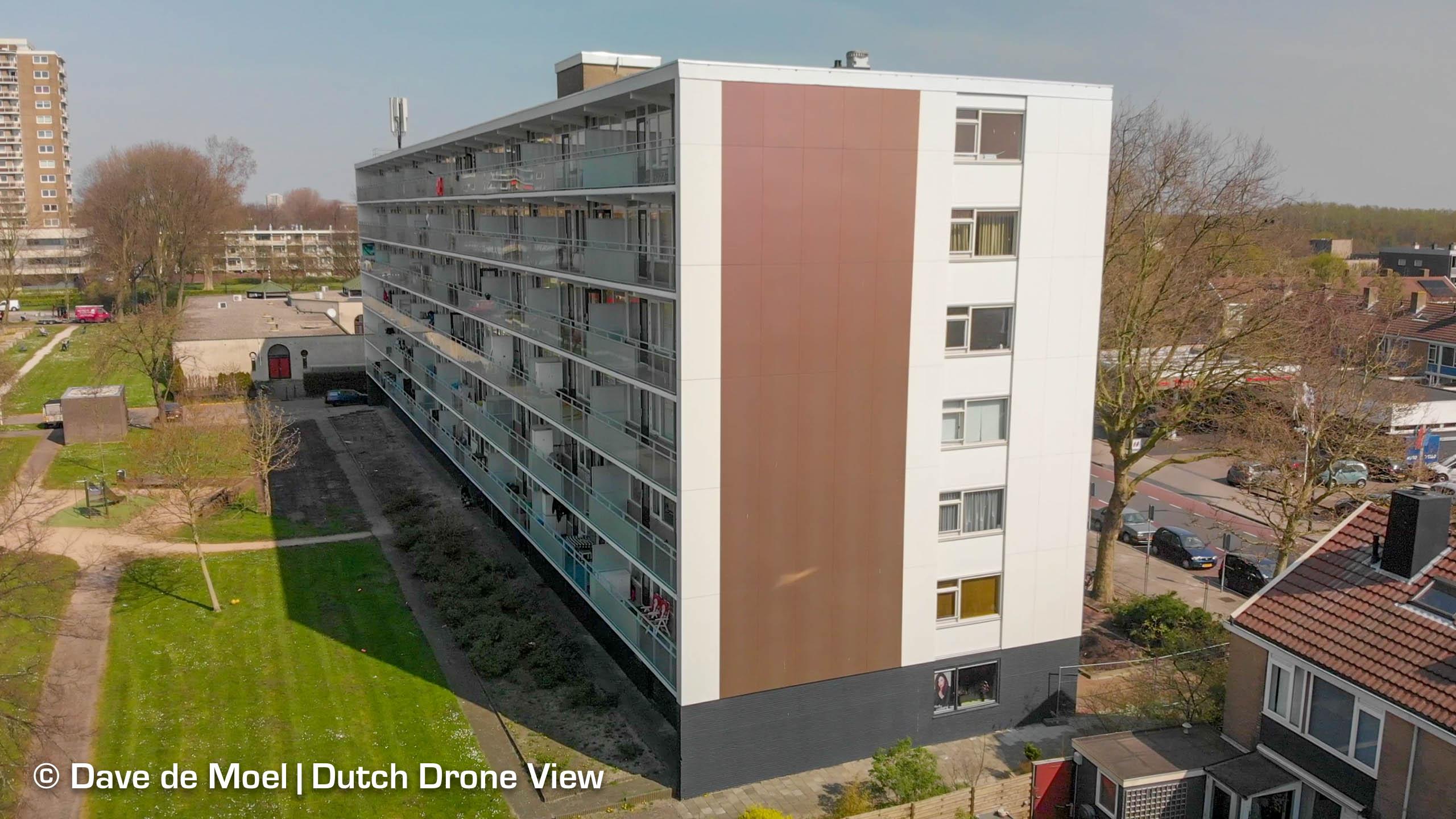 Haarlem | DP Projecten (5)