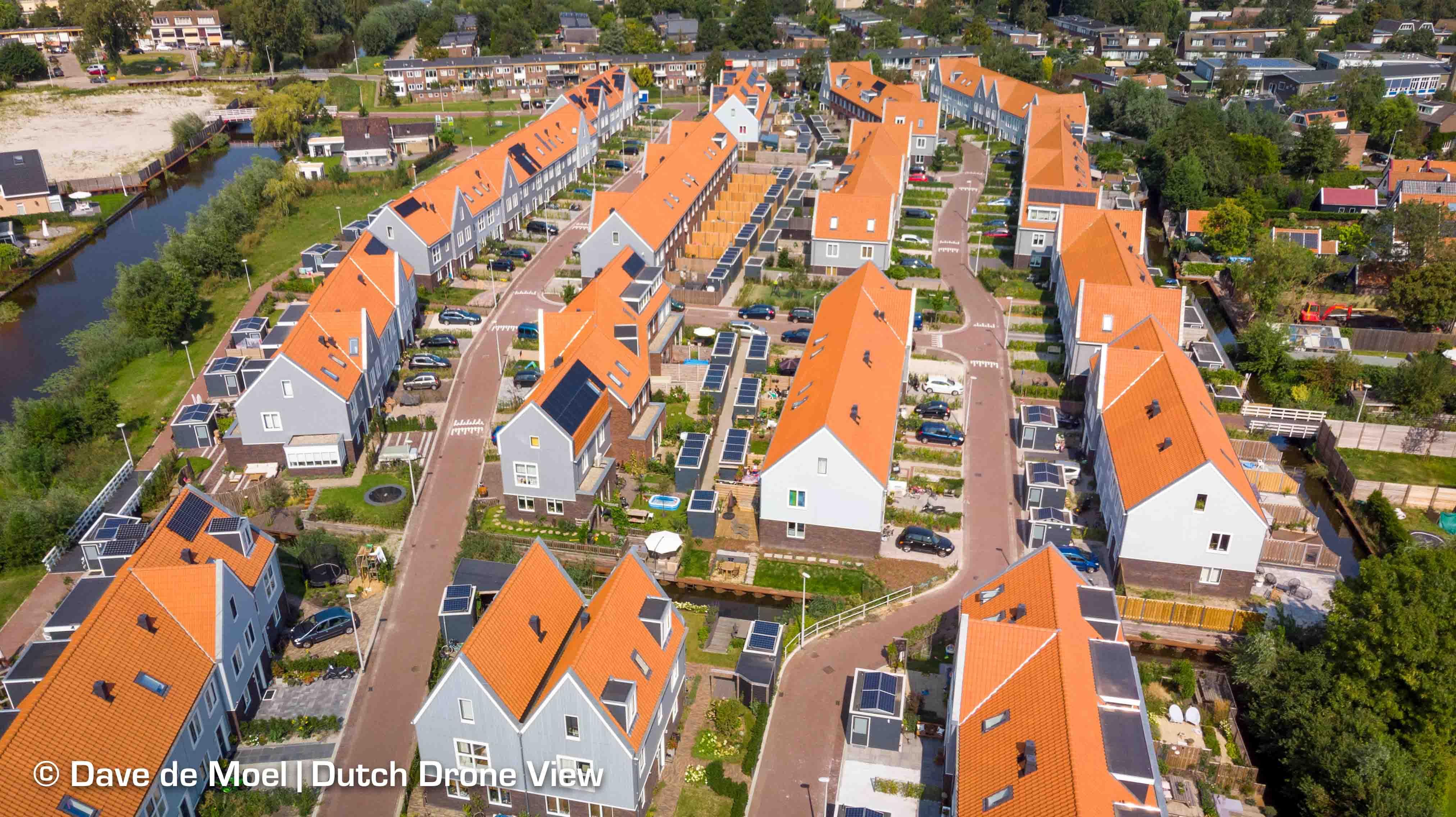 Amsterdam-Noord | Flink (1)