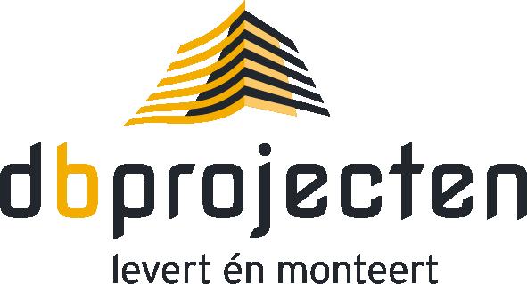 Opdrachtgever: DB Projecten