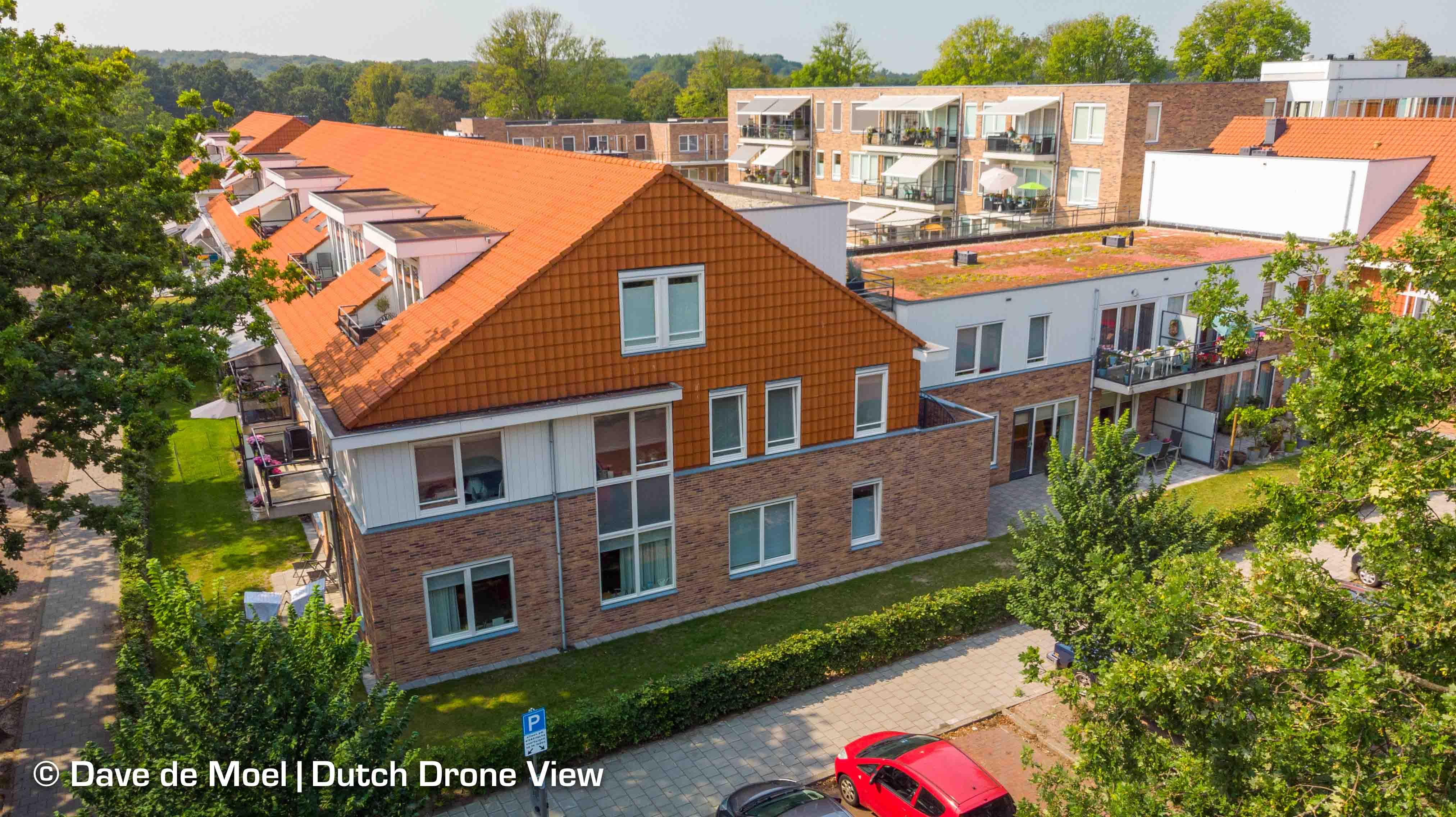 Santpoort-Noord | Flink (3)
