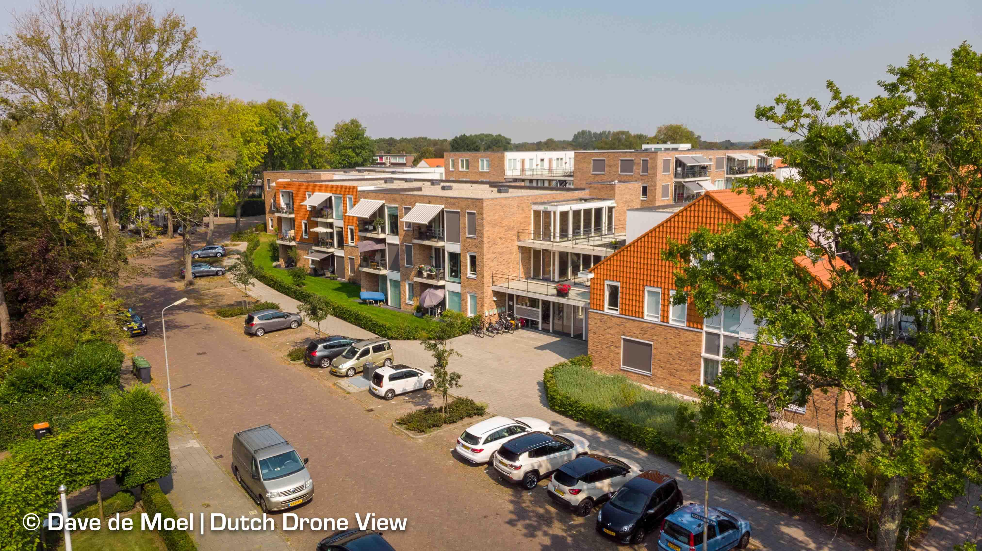 Santpoort-Noord | Flink (4)