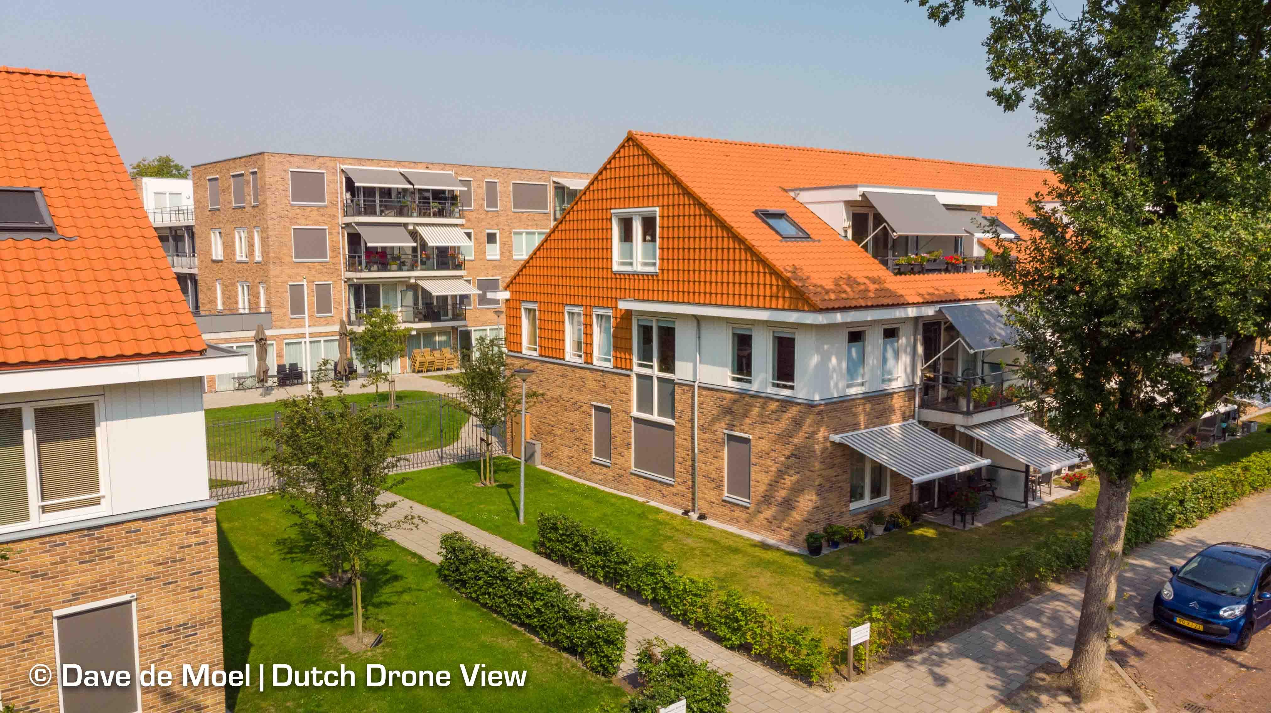Santpoort-Noord | Flink (1)