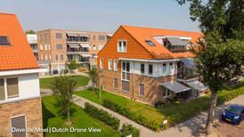 Santpoort-Noord | Dutch Drone View