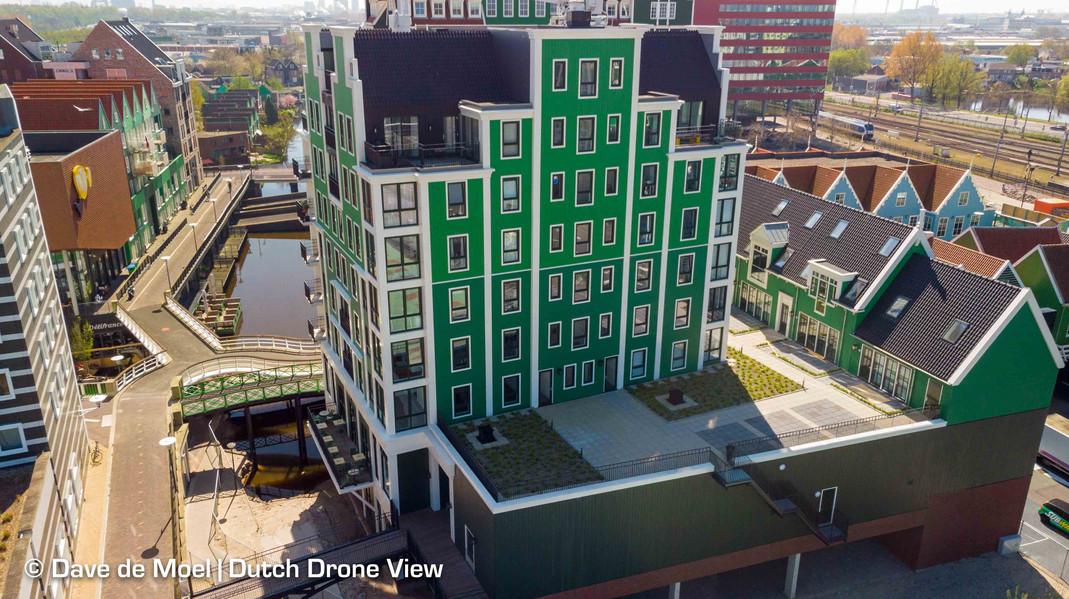 Romanov | Dutch Drone View (5)