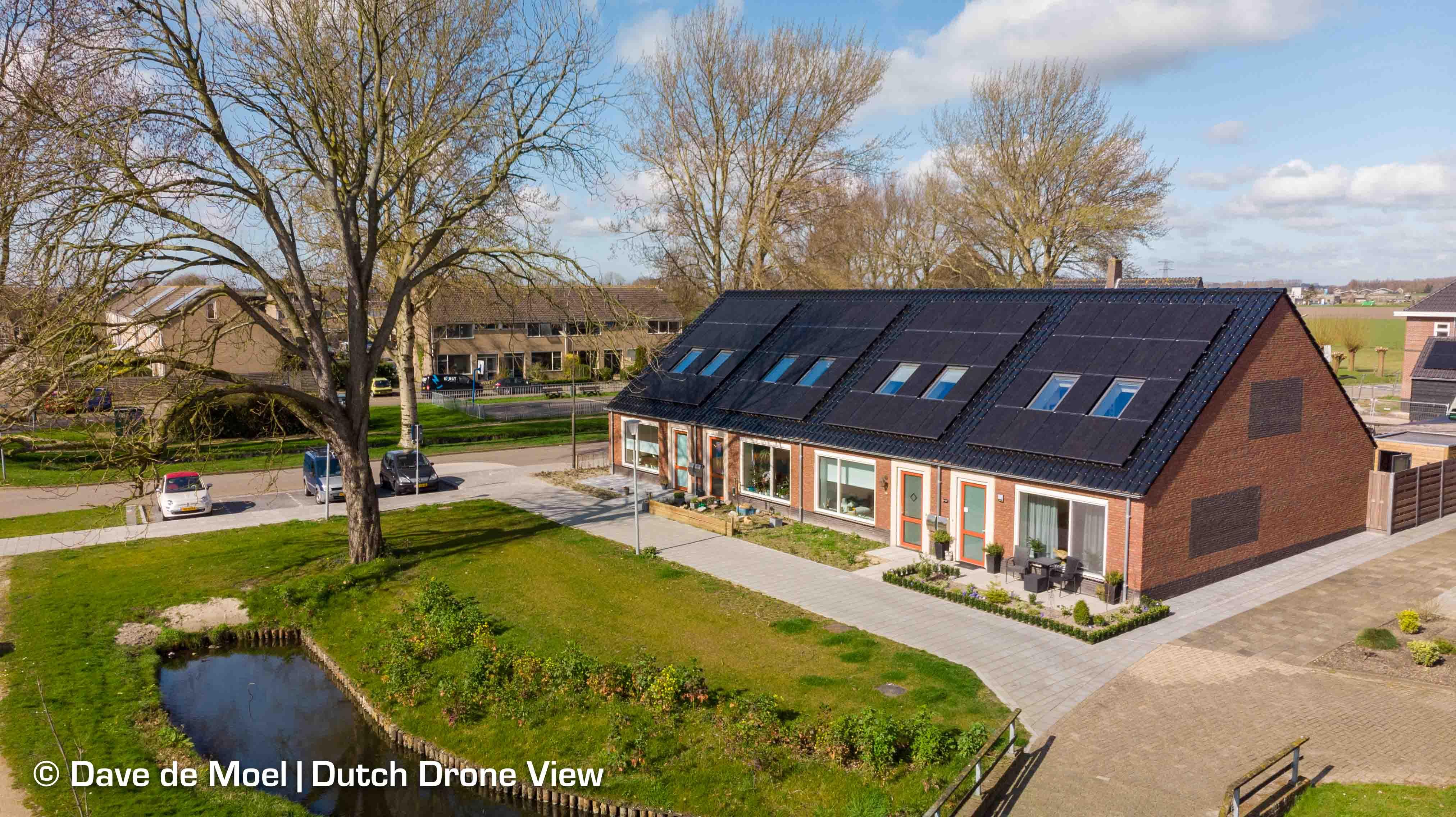 Noorddijkerweg | Ursem (3)
