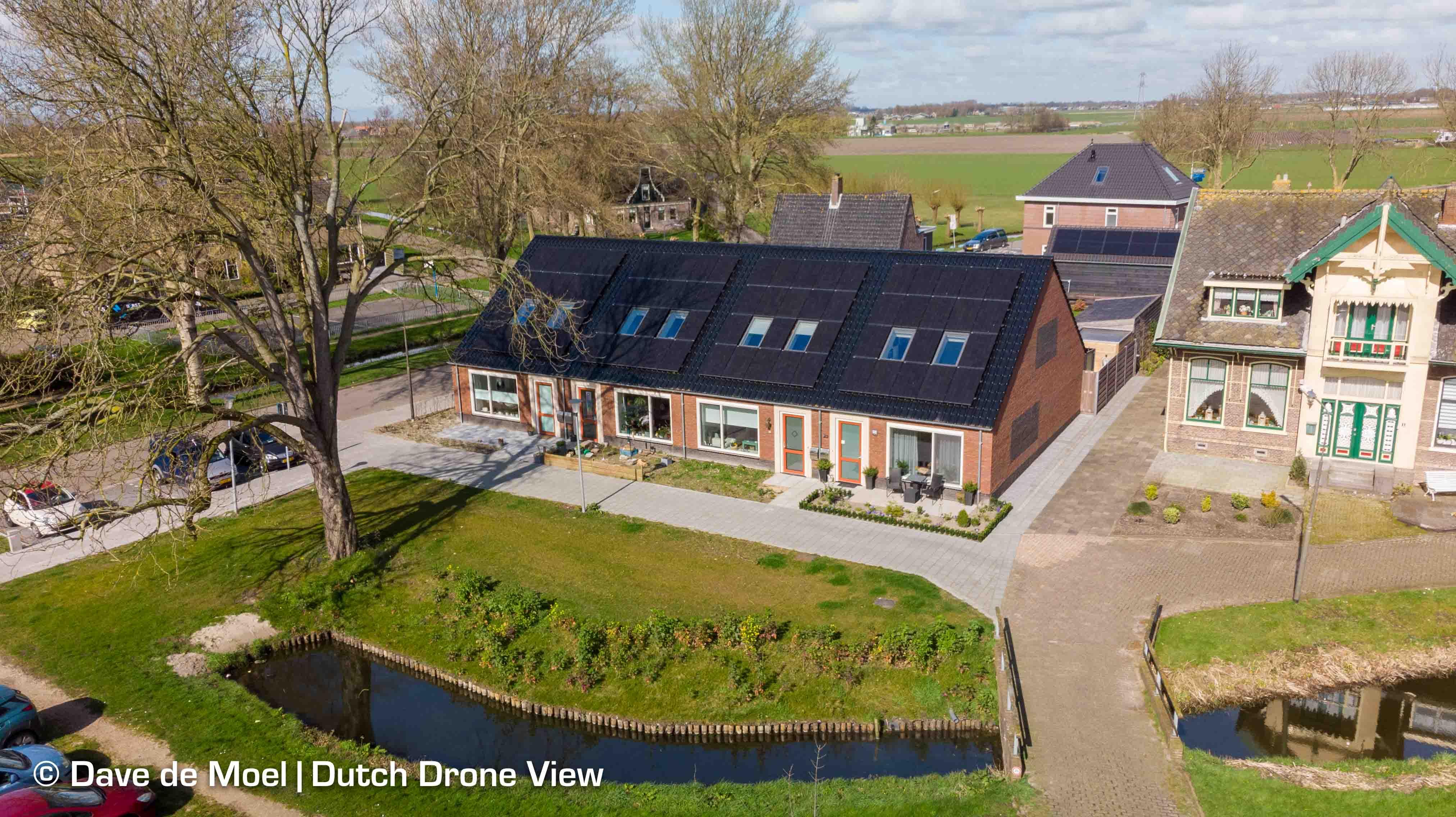 Noorddijkerweg | Ursem (1)
