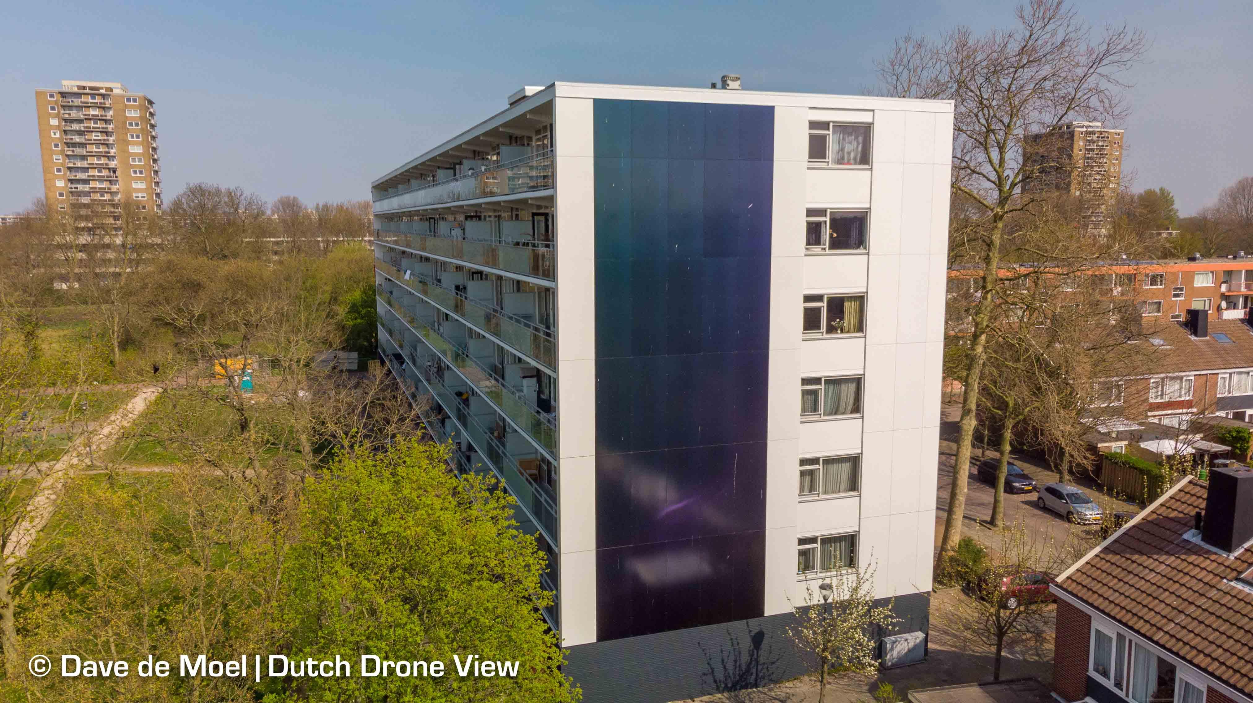 Haarlem | DP Projecten (1)