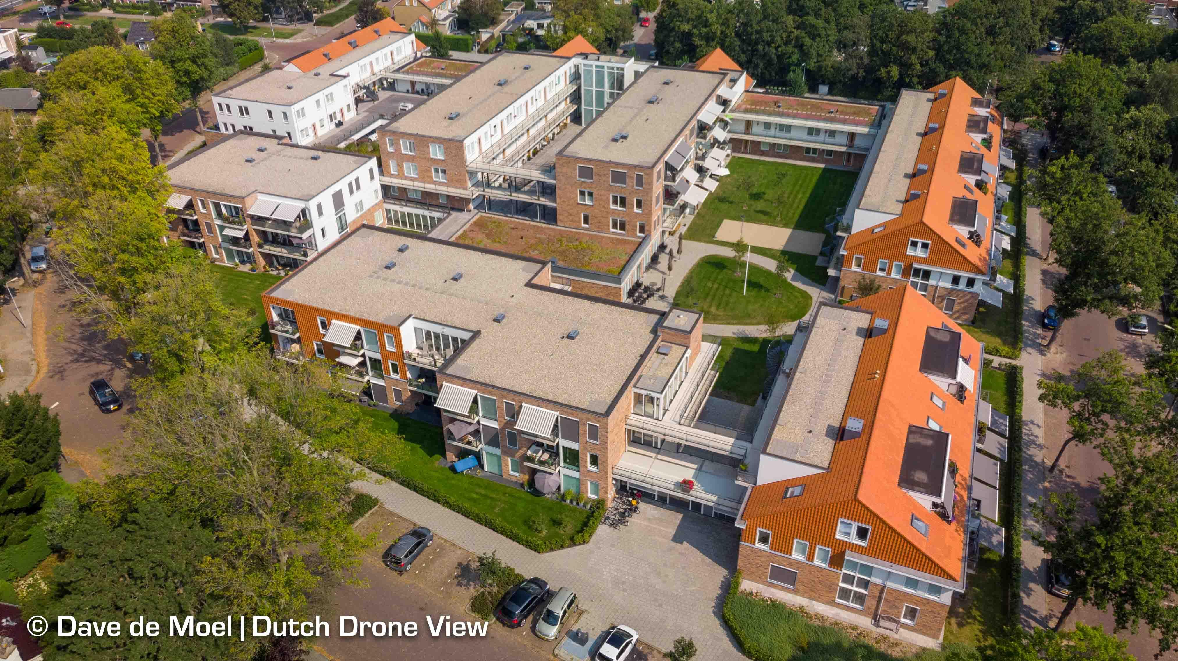 Santpoort-Noord | Flink (2)