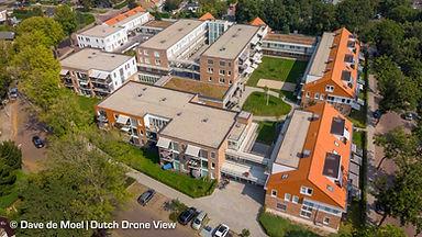 Santpoort-Noord | Flink (3).jpg