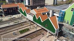 Station | Zaandam (3).jpg
