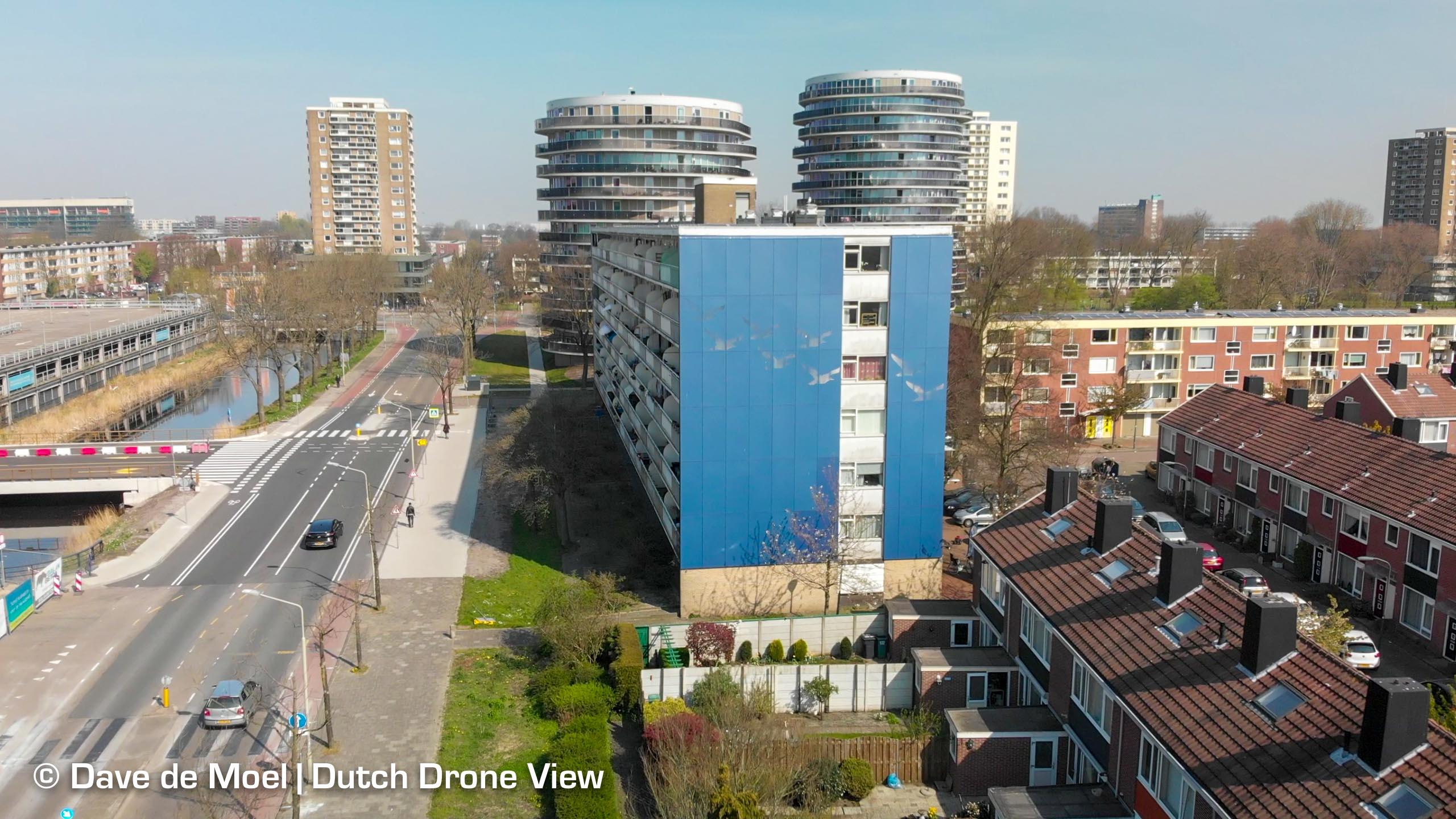 Haarlem | DP Projecten (2)