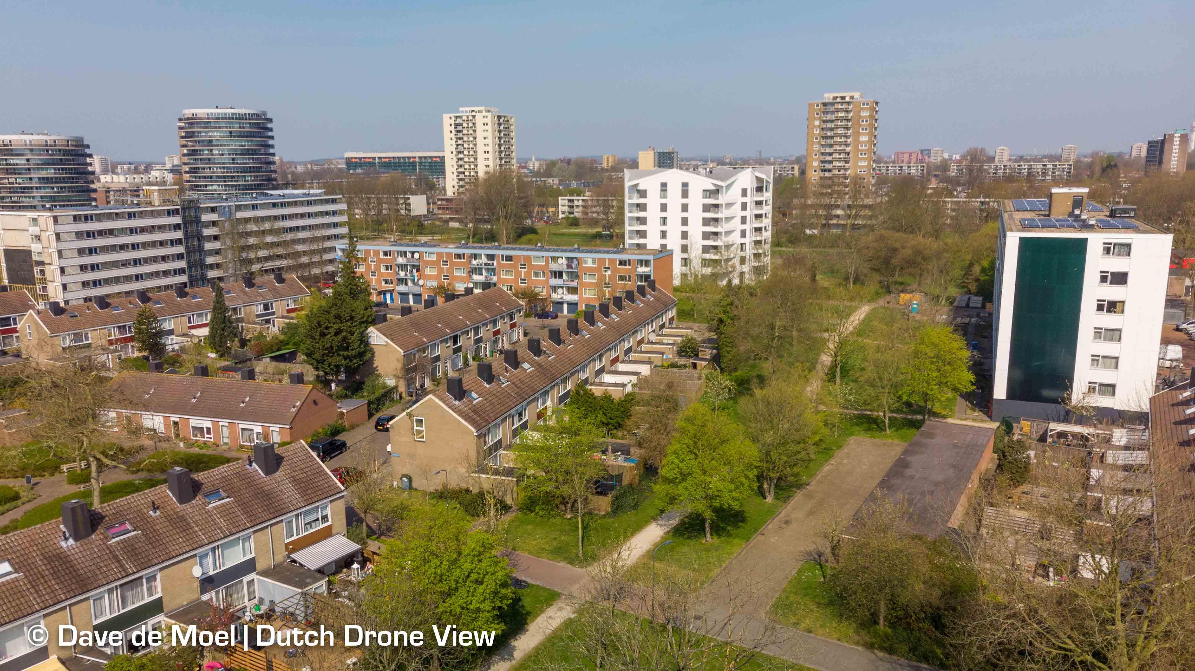 Haarlem | DP Projecten (4)
