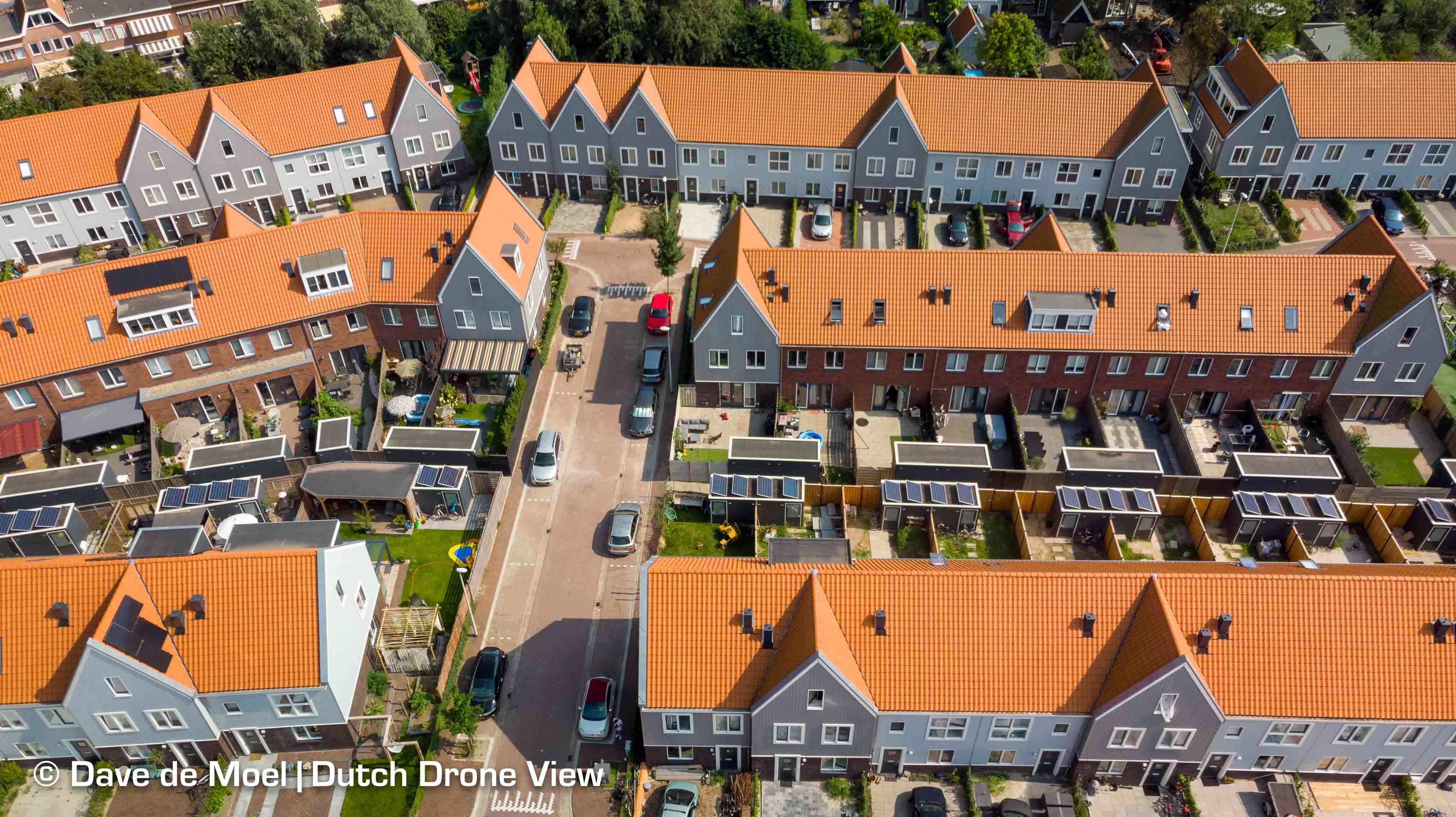 Amsterdam-Noord | Flink (5)