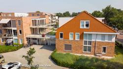 Santpoort-Noord | Flink (5)