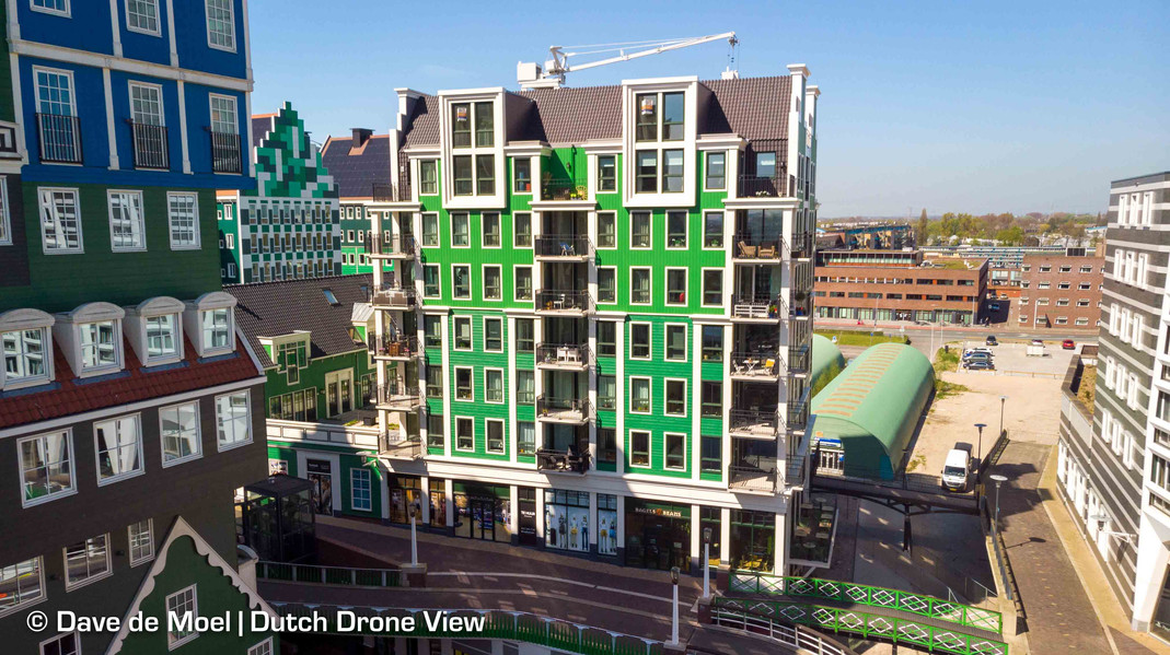 Romanov | Dutch Drone View (4)