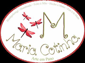 Logo Carimbo.png