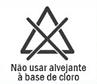 Alvejante.png