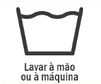 Lavagem2.png