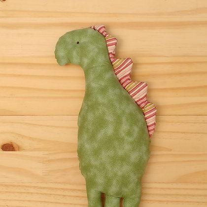 Dinopano Compridossauro