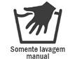 Lavagem.png